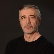Владимир Михов