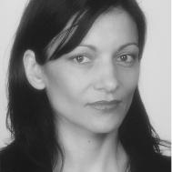 ЛоритаПанова
