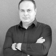 Орлин Давчев